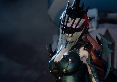 最终幻想2升级 看看玩家是如何做到的