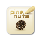Pinenuts Android Developers