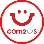 Com2uS