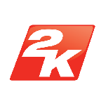 2K, Inc.