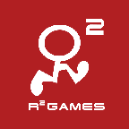 Reality Squared Games