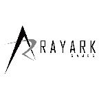 Rayark International Limited