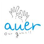 Auer Media & Entertainment