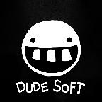 Dude Soft