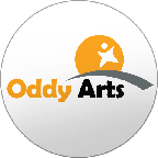 Oddy Arts