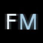 Foursaken Media