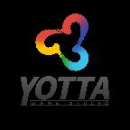 YottaGames