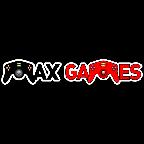 Max Games Studios