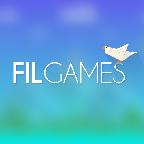 Fil Games