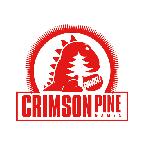 Crimson Pine Games