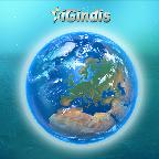 iGindis Games