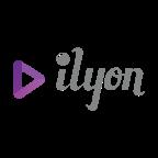 Ilyon