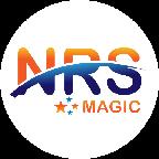 NRS Magic LTD