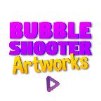 Bubble Shooter Artworks
