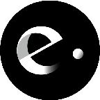 Efun Global
