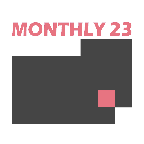 Monthly 23