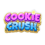Cookie Crush Games