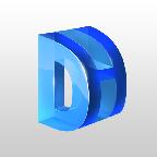 DroidHen