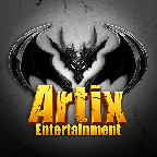 Artix Entertainment LLC