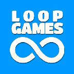 Loop Games