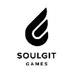Soulgit Games