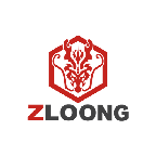 ZLOONG