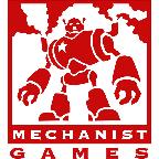 Mechanist Internet Technologies Co., Ltd.