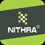 Nithra