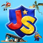 JumpStart Games
