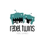 Rebel Twins