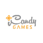 iCandy Games