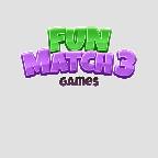 Fun Match 3 Games
