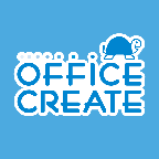 Office Create Corp.