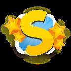 Sparkling Society - Island Village Building Games