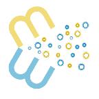 Mindware Consulting, Inc