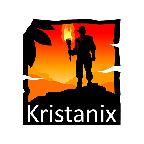 Kristanix Games