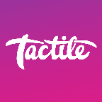 Tactile Games