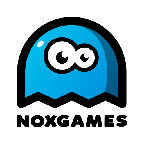 NOXGAMES - free big head puppet sports