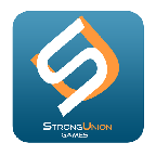 StrongUnion Games
