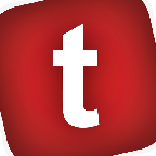 Triniti Interactive Studios Limited