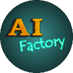 AI Factory Limited
