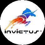 Invictus Games Ltd.