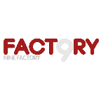 9FACTORY