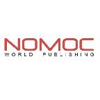 NOMOC