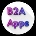 B2A Apps
