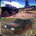 ABGames89