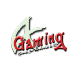 AGaming+