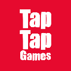 Huuuge - Tap Tap Games, Ltd