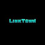 LinkTown.co