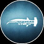 Hammerhead Studio
